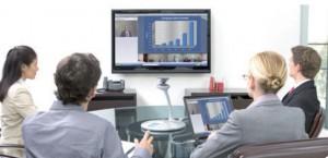 Les communications unifiées dans les PME