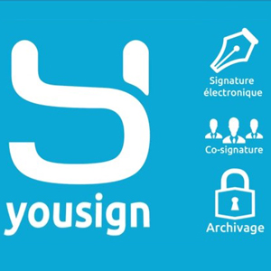 yousign2
