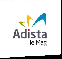 Mag Adista