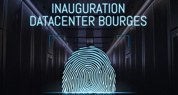 Inauguration bourges visuel Mag