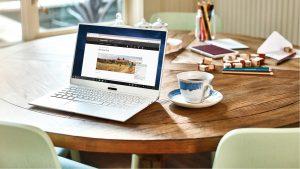 Télétravail et Windows 10 Famille : séparez les privilèges