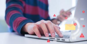Protection avancée des messageries d'entreprise : Adista choisit la technologie Vade Secure