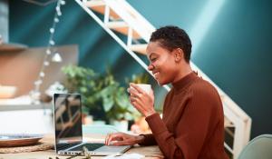 ADISTA TELETRAVAIL : La solution complète d'Adista pour travailler à  domicile comme au bureau