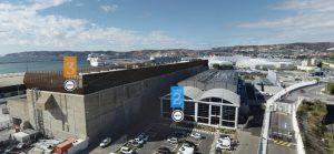 Adista choisit Interxion pour déployer son service Cloud de proximité Adista EDGE à Marseille