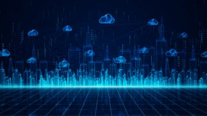 La protection du Cloud : retour vers le futur pour les SI de Santé
